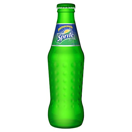 24-pack-sprite-glass-bottle-330ml