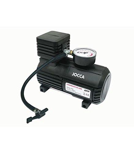 JOCCA-Compresor-de-Aire-8530