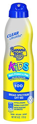 banana-boat-regelmassiges-spf-110-spray-kinder-170-gramm
