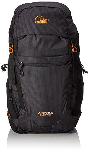 lowe-alpine-rucksack-airzone-quest-35-black-62-x-29-x-27-cm-35-liter-fte-20-bl