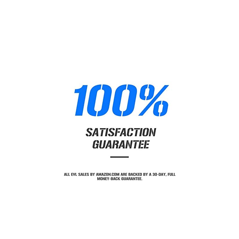 Evlution Nutrition BCAA Energy – High Performance Amino Acid Supplement for Anytime Energy, Muscle Building, Recovery…