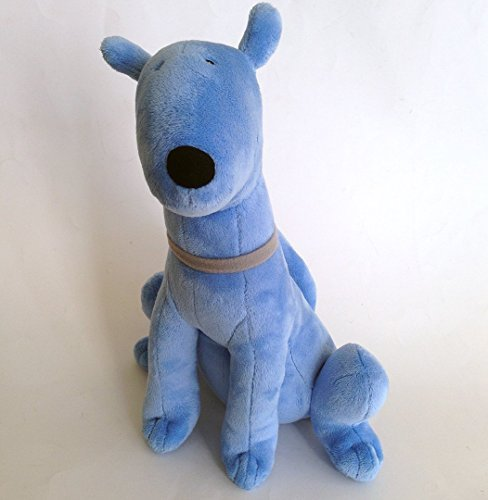 kohls-mac-from-clifford-the-big-red-dog-plush-toy-by-kohls-cares