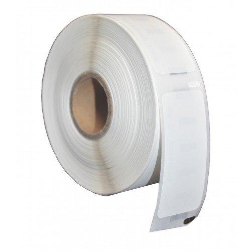 1-rotolo-99015-da-320-etichette-adesive-permanenti-colore-bianco