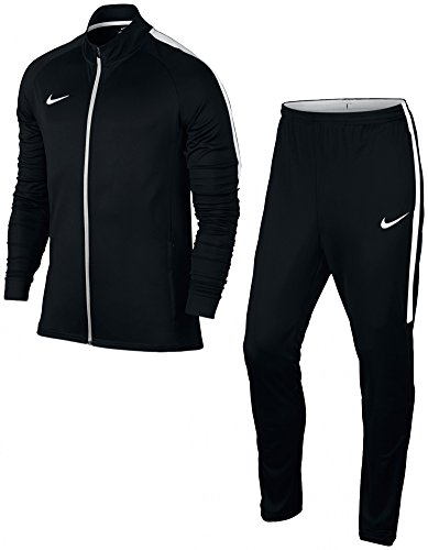 Nike Trainingsanzug »Dry Academy 18«, Trockenes, angenehmes Tragegefühl online kaufen | OTTO