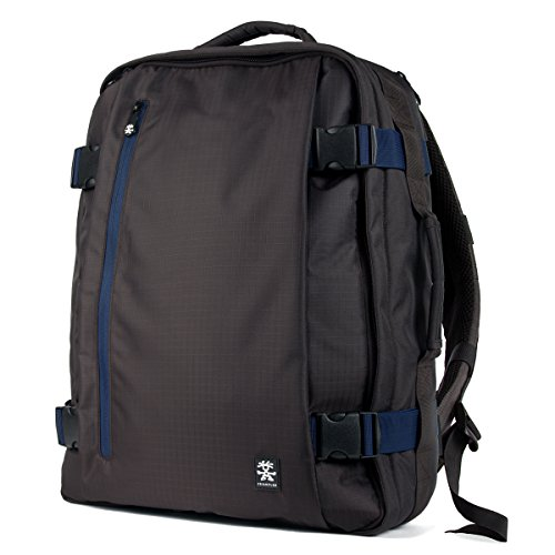 crumpler-track-jack-board-backpack-zaino-per-pc-portatile-13-15-marrone-tjbbp-003