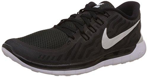 Nike Free Run Hombre Baratas