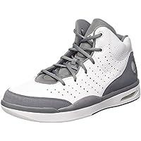Nike Jordan Flight Tradition, Scarpe da Ginnastica