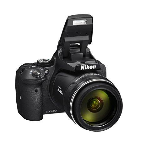 Nikon Coolpix P900 Digitalkamera_4