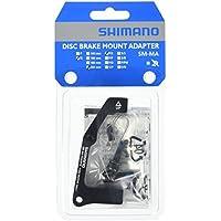 Shimano Spare Adapter i/Standard für Hinterradbremse, Ersatzteil