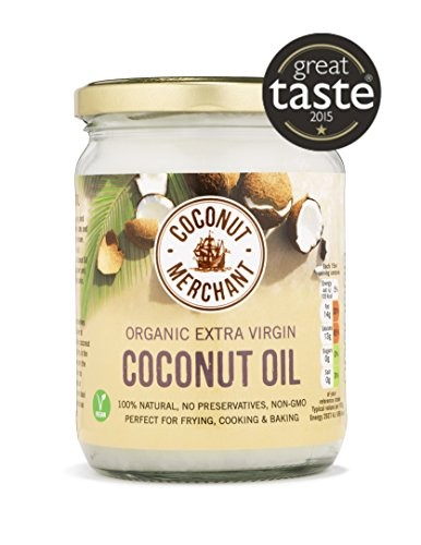 huile-de-noix-de-coco-500-ml-huile-de-noix-de-coco-biologique-extra-vierge-et-non-raffine