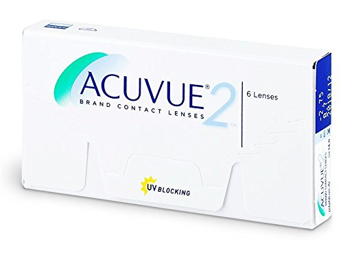 acuvue2-6