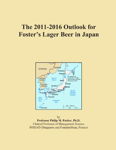 the-2011-2016-outlook-for-fosters-lager-beer-in-japan