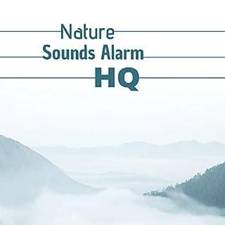 Nature Sounds Alarm HQ