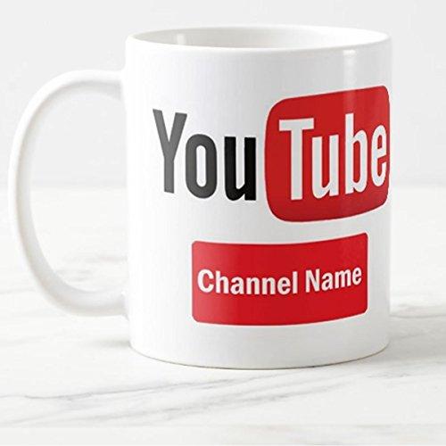 youtube-channel-mug-standard-size