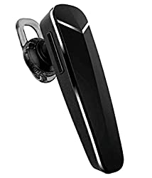 Syska Bluetooth Headset H908