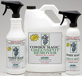 cowboy-magic-green-spot-remover-473ml