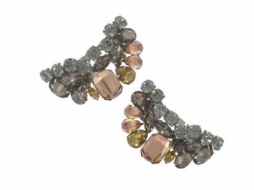 shoellery-multicolores-en-cristal-nude-chapeau-ou-broche-clip