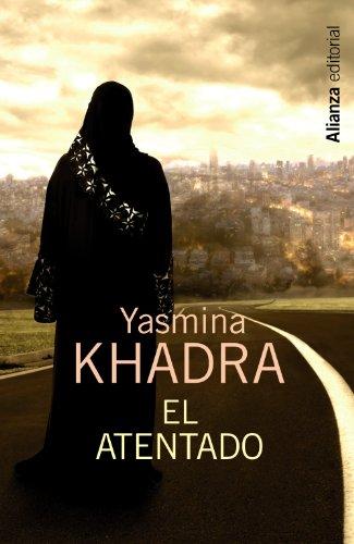 El atentado (13/20) por Yasmina Khadra