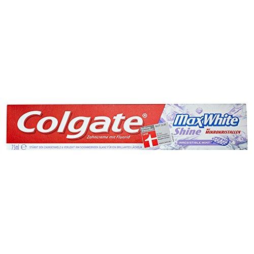 colgate-max-white-shine-zahnpasta-75-ml