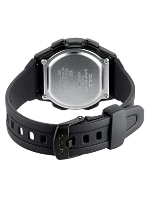 Casio Collection Men's Watch