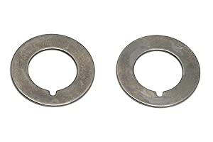 AE Slipper Rings