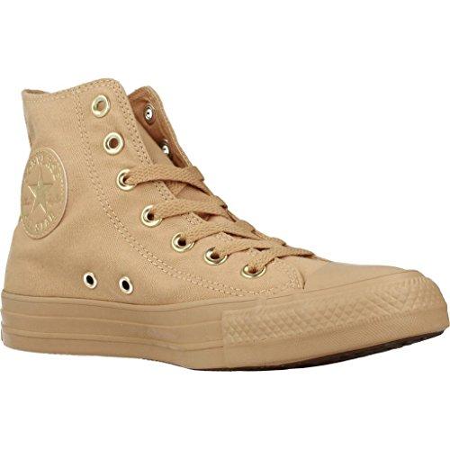 Sneakers Taylor Hi Chuck Stella Da Donna Scarpe Converse All Marrone STAOwZnqx