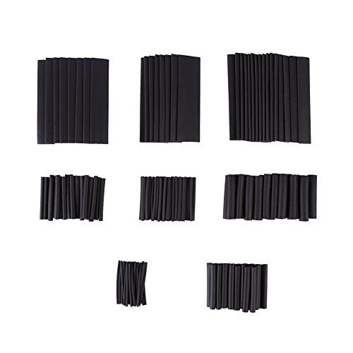 150pcs-2-1-encogimiento-de-calor-de-tubos-negro-tuberia-de-la-manga-del-abrigo-del-alambre-kit-juego