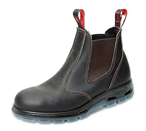 redback-usbok-chelsea-boots-mit-stahlkappe-claret-brown-aus-australien-39