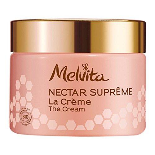 Nectar Suprême Melvita 50Ml (Lot de 2)