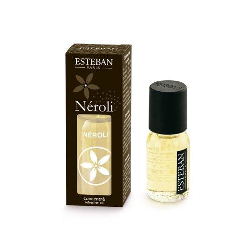 Concentrado de Perfume Neroli