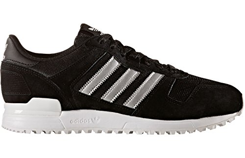 adidas ZX 750, Sneakers basses homme Noir