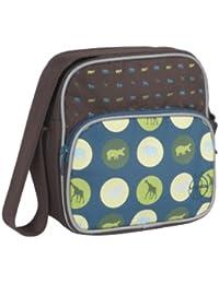 Lassig 4Kids Mini Square Bag
