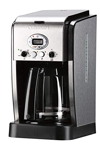ilterkaffeemaschine (1425 Watt) metallic ()