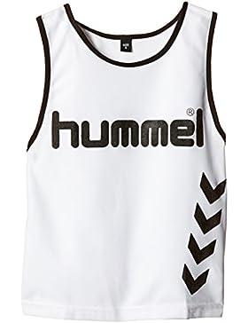 Hummel Fundamental Training - Camiseta de entrenamiento para niños