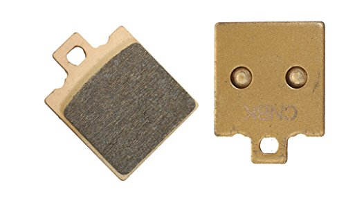 avant-sintered-double-h-brake-pads-fit-for-aprilia-street-sr50-sr-50-r-sbk-alitalia-replica-lc-10-11