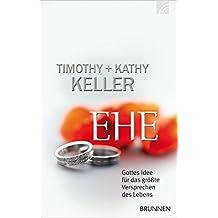 Ehe: Gottes Idee für das größte Versprechen des Lebens