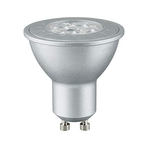 Paulmann 28219 LED Réflecteur 3,5W, GU10, 230V, 2700K