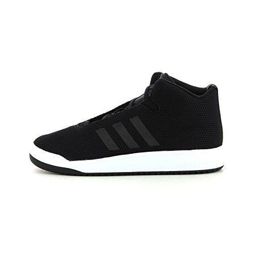 Adidas Veritas Mid, Scarpe sportive, Uomo G