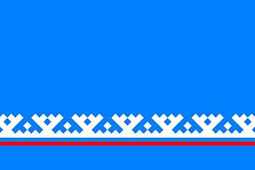 -distrito-autonomo-de-yamalo-nenets-bandera-bandera-paisaje-006qm-20x30cm-para-diplomat-flags-bander
