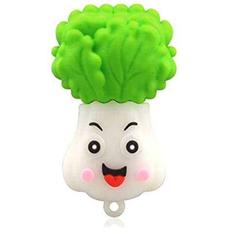 818-Shop no8100020016 Hi-Speed 2.0 USB flash drive 16GB Chinese cabbage