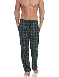 Timone Pantalon de pyjama Homme TPP-001