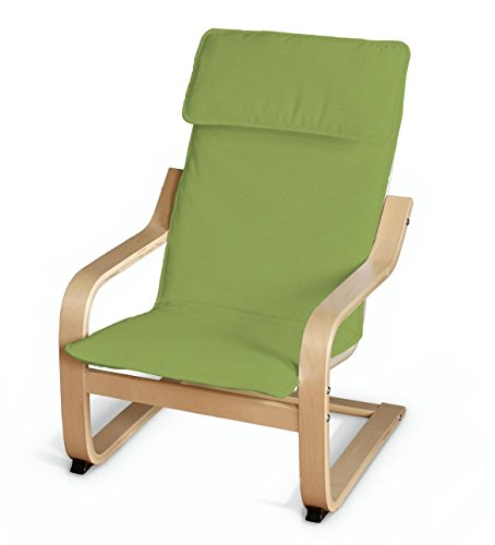 Ohrensessel ikea grün  ᐅᐅ】Kindersessel Ikea - Bestseller ✓ Entspannter Alltag ✓