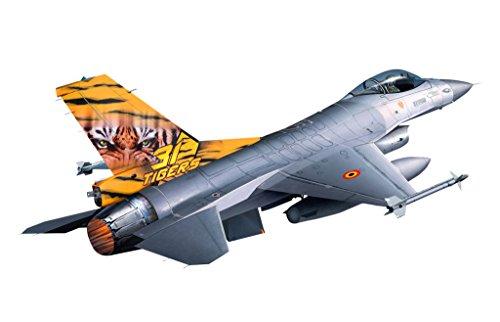 revell-modellbausatz-flugzeug-1144-lockheed-martin-f-16-mlu-tigermeet-im-massstab-1144-level-3-origi