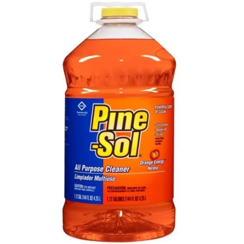 pine-sol-all-purpose-cleaner-orange-scent-144oz-bottle-3-carton-by-pine-sol