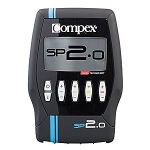 Compex Muskelstimulationsgerät SP 2.0