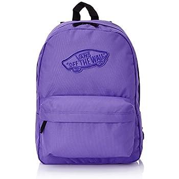 Vans G Realm Backpack, Sac à dos - Violet (Passion Flower)
