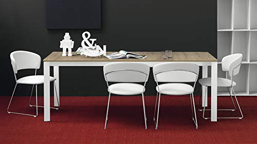 Connubia calligaris the best amazon price in savemoney