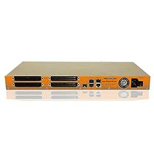Linkcom - LINK DSLAM D60