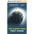 The Slaver Wars: First Strike (English Edition)