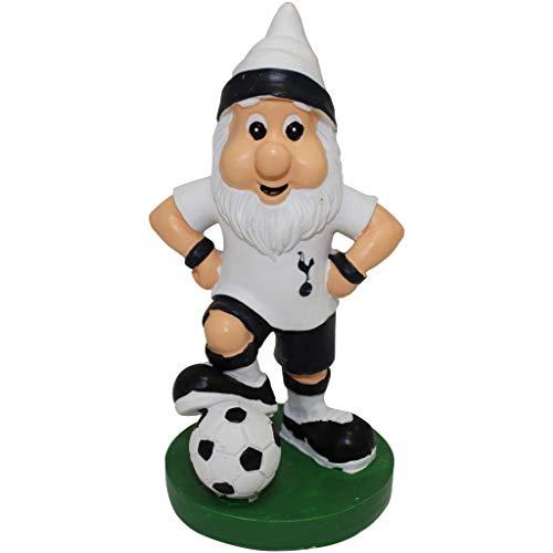 FOCO Tottenham Hotspur F.C. Mini Gnome